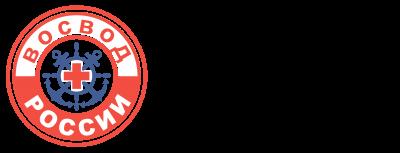 ВОСВОД Logo